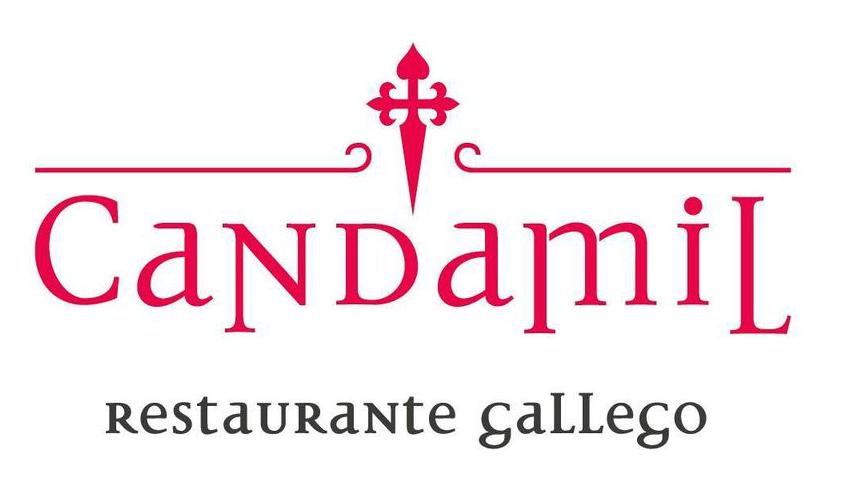 Candamil - Restaurante Gallego  en Málaga